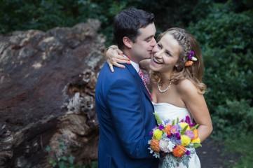 Wedding Photography Fulham Palace - Alexa Clarke Kent