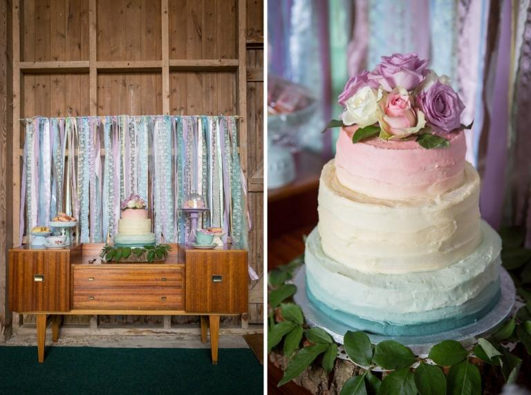 Justine-and-Phil-Wedding-200b
