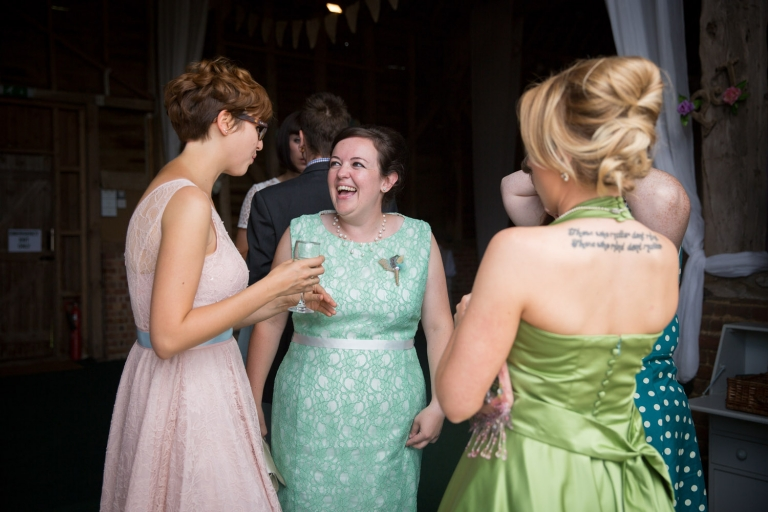 Justine-and-Phil-Wedding-363