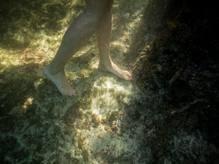 Julieta-Underwater-Photography-Portraits-10