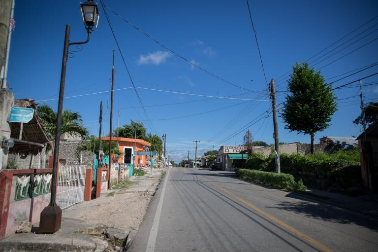 Mexico-2014-19