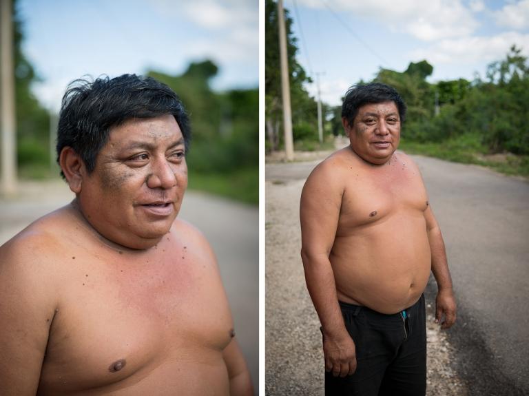Mexico-2014-36