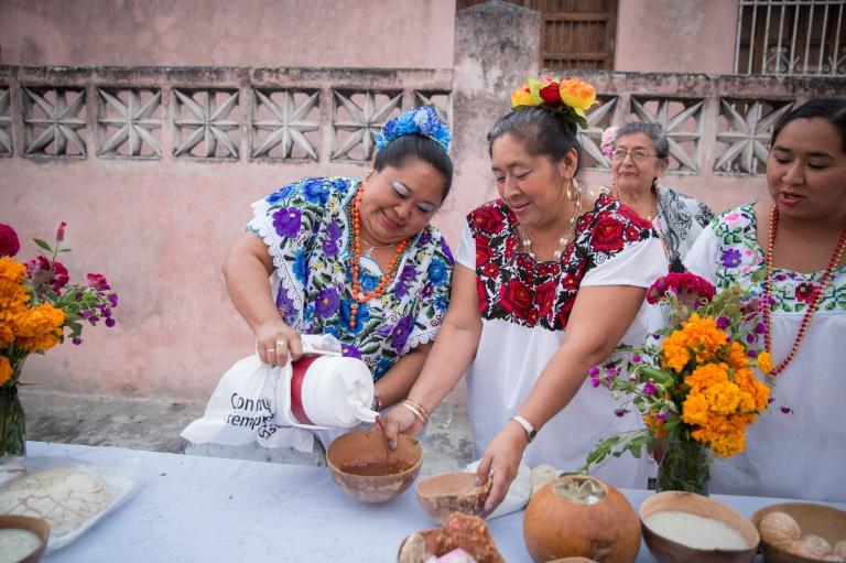 Mexico-2014-41