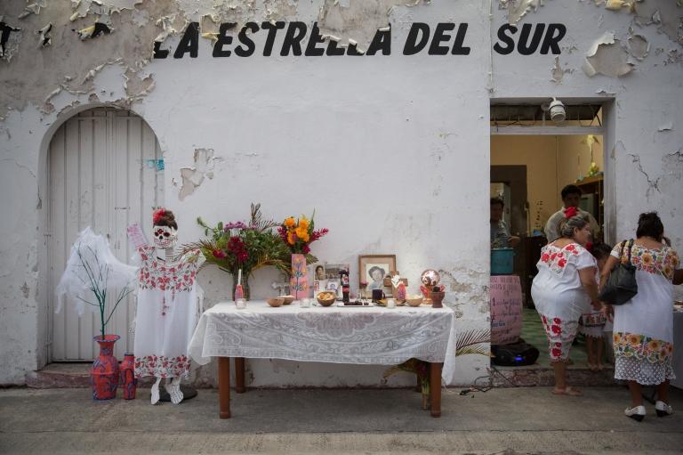 Mexico-2014-43
