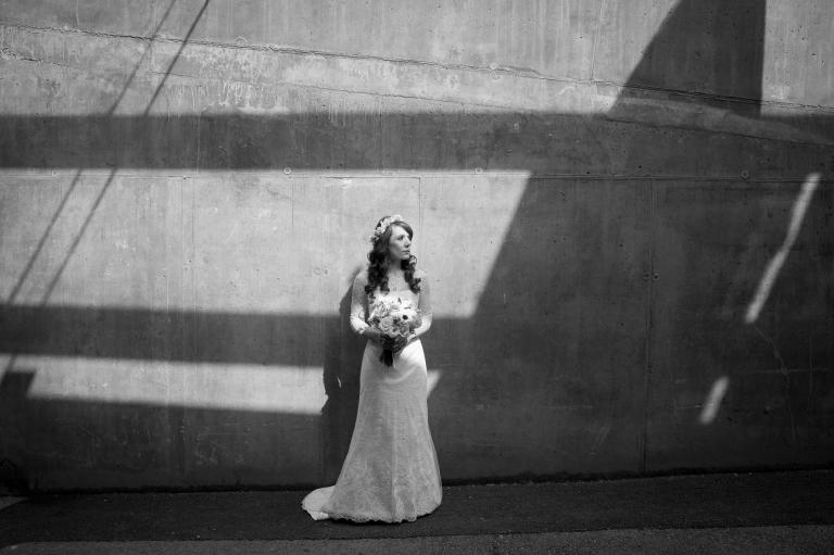 Kerry-and-Alan-Wedding-124