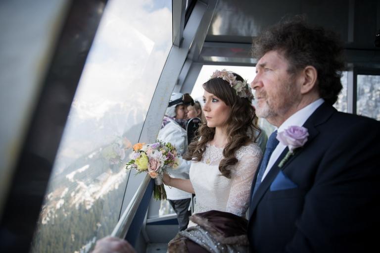 Kerry-and-Alan-Wedding-143