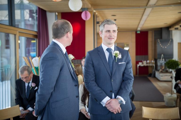 Kerry-and-Alan-Wedding-158