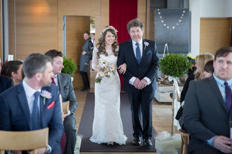 Kerry-and-Alan-Wedding-168