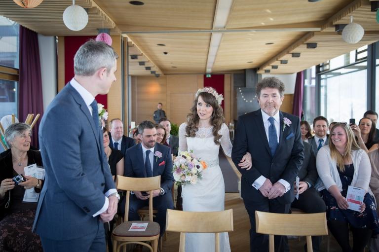 Kerry-and-Alan-Wedding-172