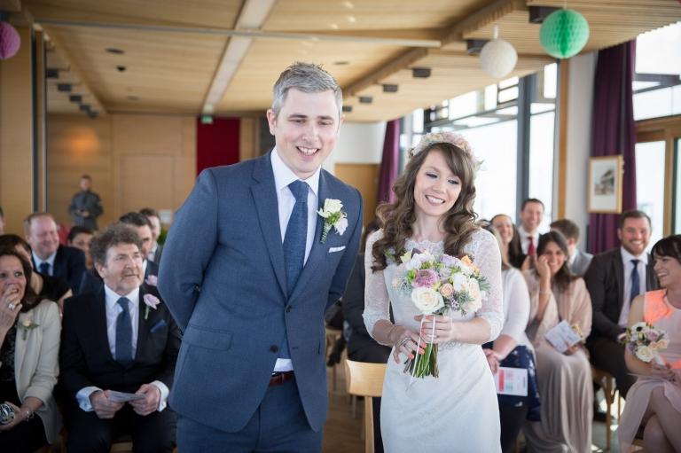 Kerry-and-Alan-Wedding-175
