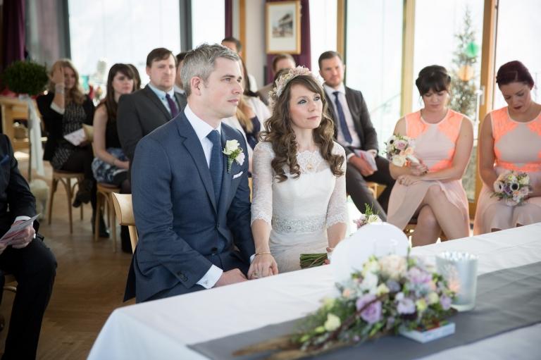 Kerry-and-Alan-Wedding-178