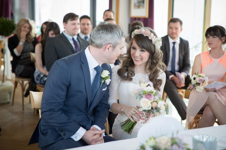 Kerry-and-Alan-Wedding-181