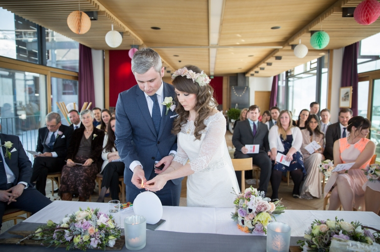 Kerry-and-Alan-Wedding-190