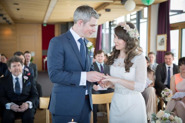 Kerry-and-Alan-Wedding-193