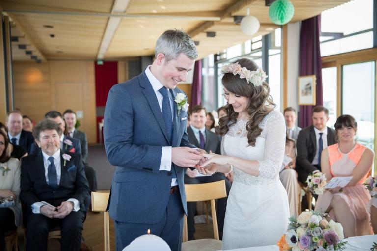 Kerry-and-Alan-Wedding-195