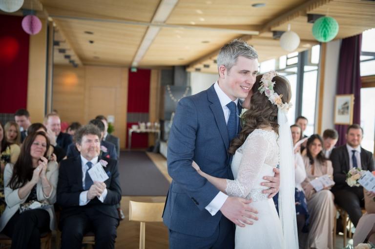 Kerry-and-Alan-Wedding-202