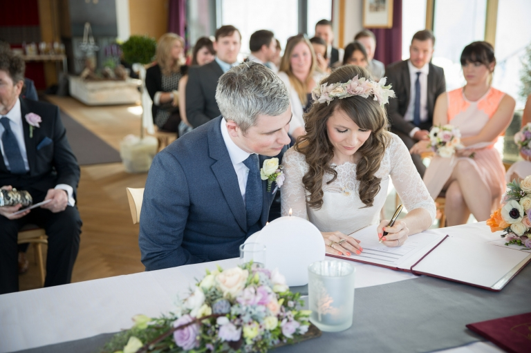 Kerry-and-Alan-Wedding-208
