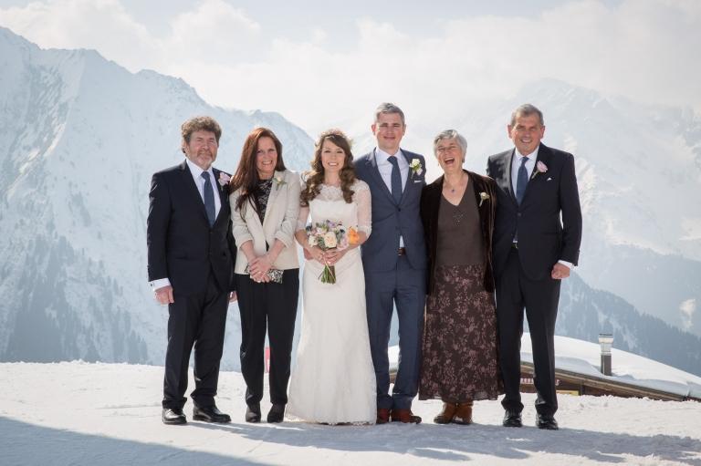 Kerry-and-Alan-Wedding-243