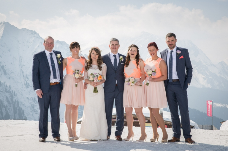 Kerry-and-Alan-Wedding-251