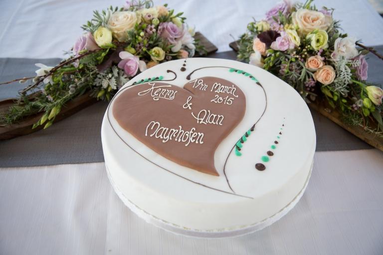 Kerry-and-Alan-Wedding-310