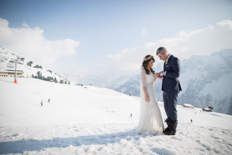 Kerry-and-Alan-Wedding-353