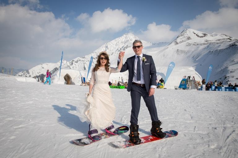 Kerry-and-Alan-Wedding-368