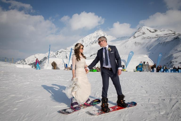 Kerry-and-Alan-Wedding-372