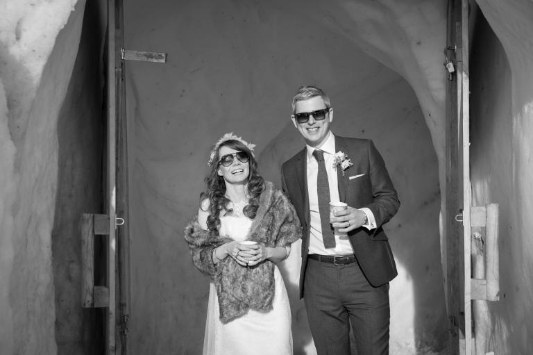 Kerry-and-Alan-Wedding-420