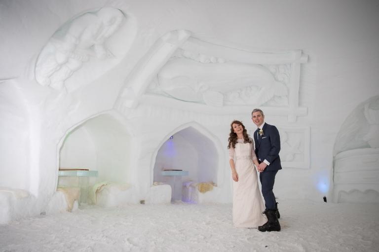 Kerry-and-Alan-Wedding-434