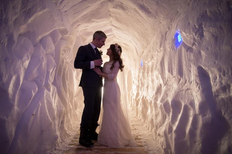 Kerry-and-Alan-Wedding-439