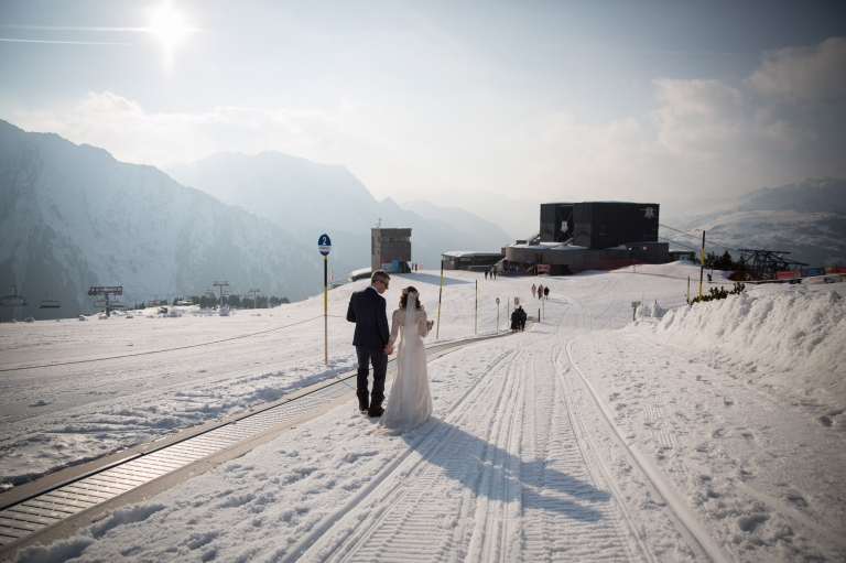 Kerry-and-Alan-Wedding-471