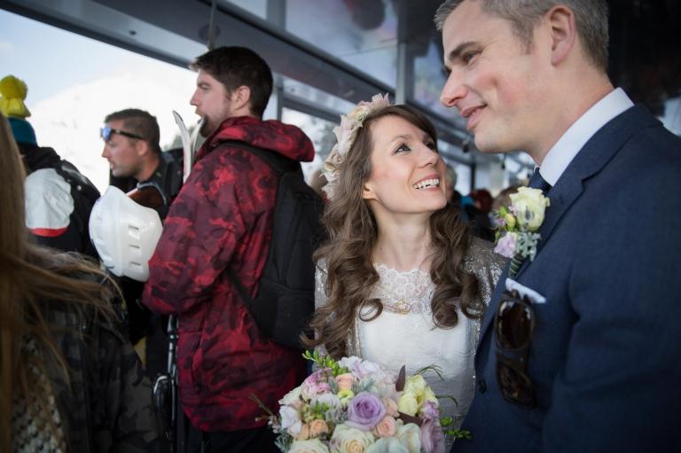Kerry-and-Alan-Wedding-481