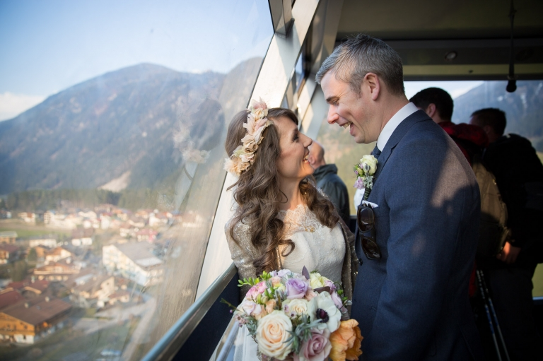 Kerry-and-Alan-Wedding-486