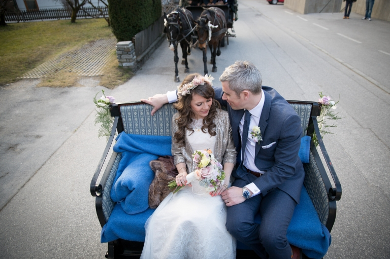 Kerry-and-Alan-Wedding-503