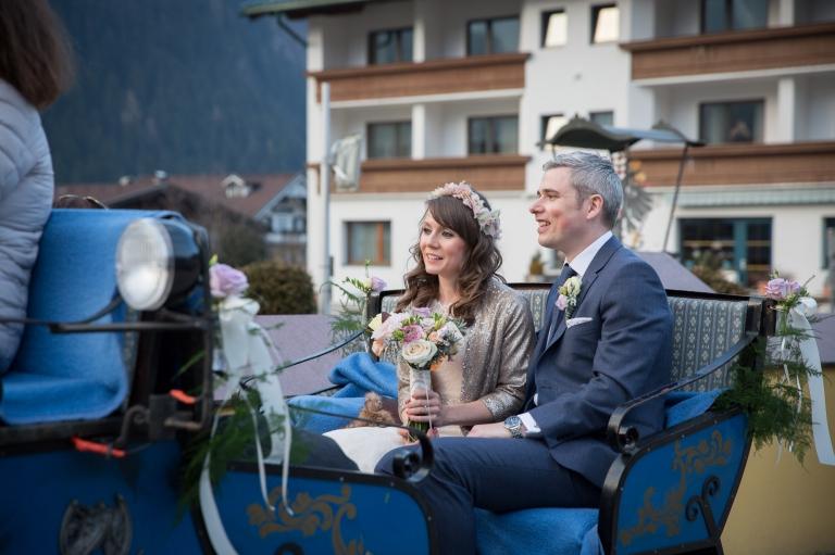 Kerry-and-Alan-Wedding-518