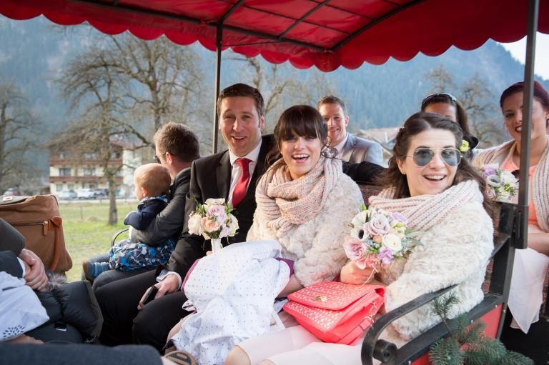 Kerry-and-Alan-Wedding-523