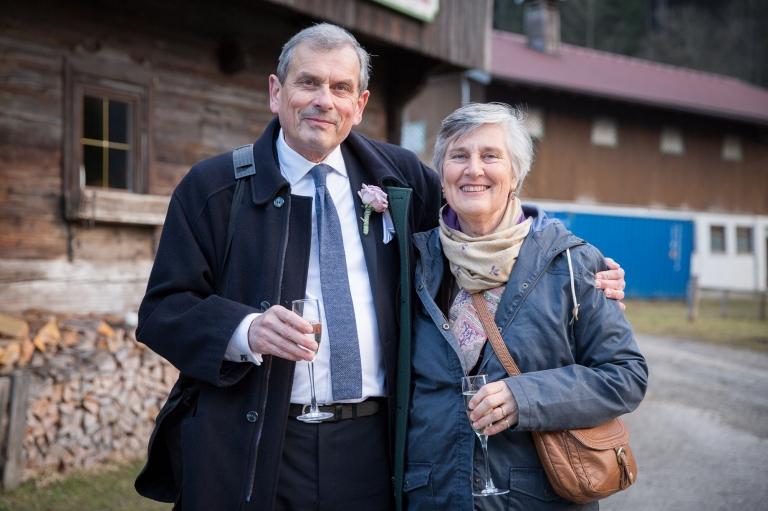 Kerry-and-Alan-Wedding-533