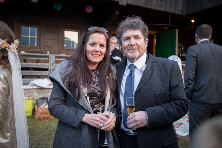Kerry-and-Alan-Wedding-538