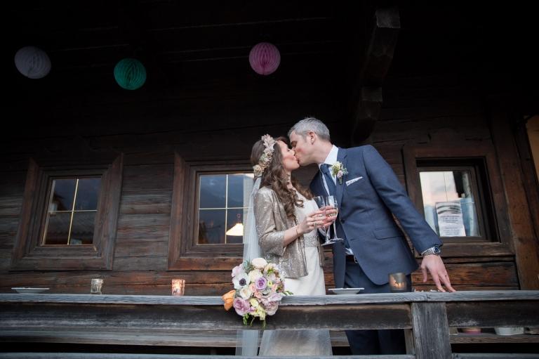 Kerry-and-Alan-Wedding-544