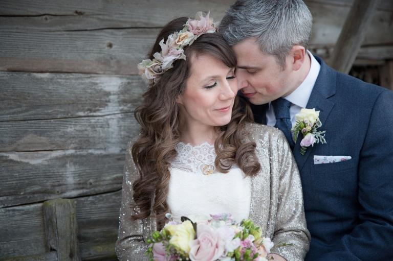 Kerry-and-Alan-Wedding-556