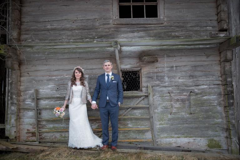 Kerry-and-Alan-Wedding-560