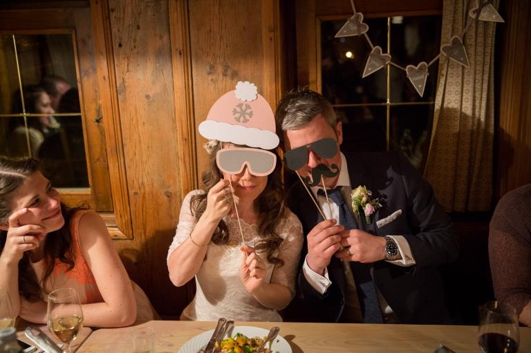 Kerry-and-Alan-Wedding-614