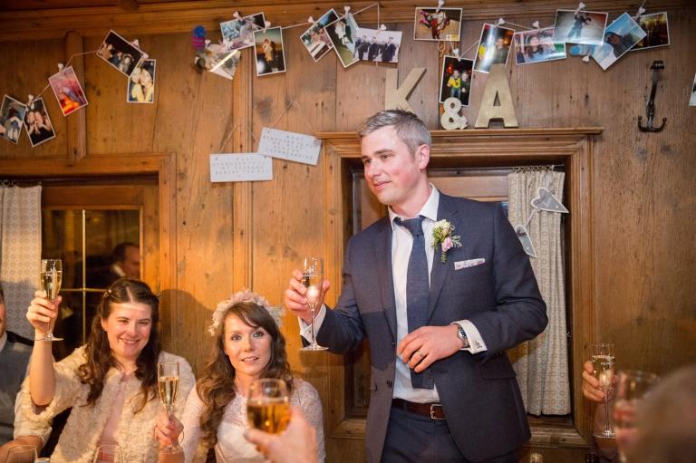 Kerry-and-Alan-Wedding-621
