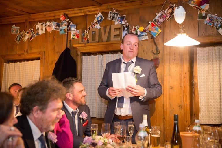 Kerry-and-Alan-Wedding-627