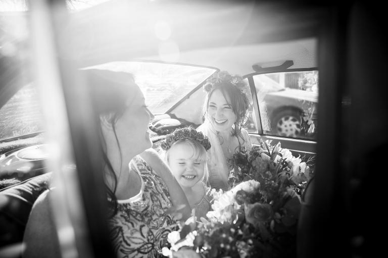 02-Judy-and-Ben-Wedding-198