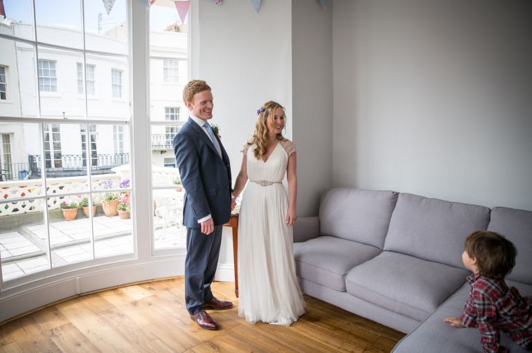 Anna-and-Ruairidh-Wedding-167