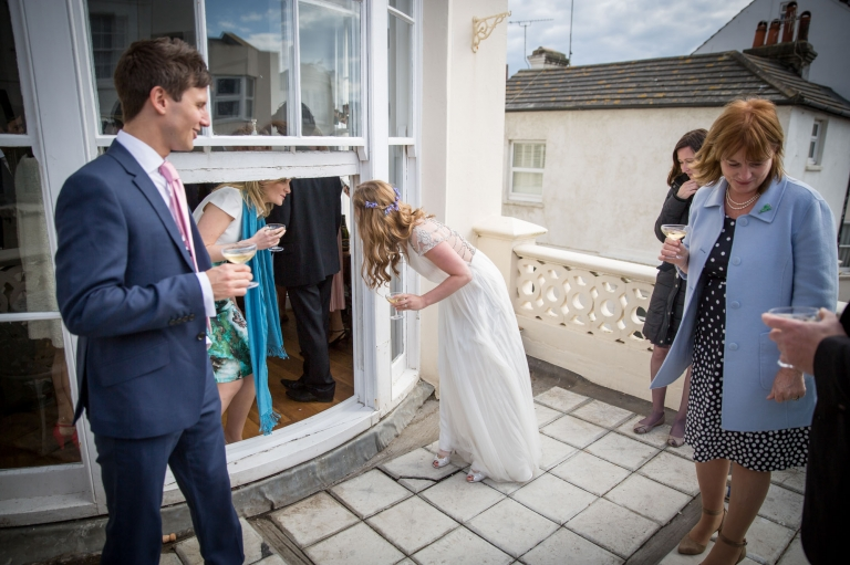 Anna-and-Ruairidh-Wedding-180