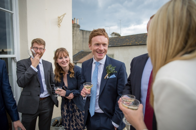 Anna-and-Ruairidh-Wedding-247