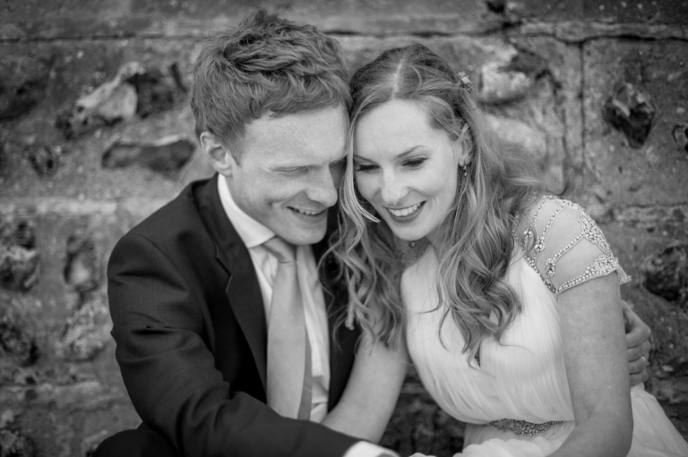 Anna-and-Ruairidh-Wedding-315