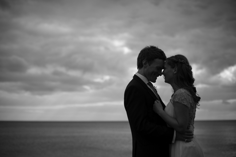 Anna-and-Ruairidh-Wedding-379